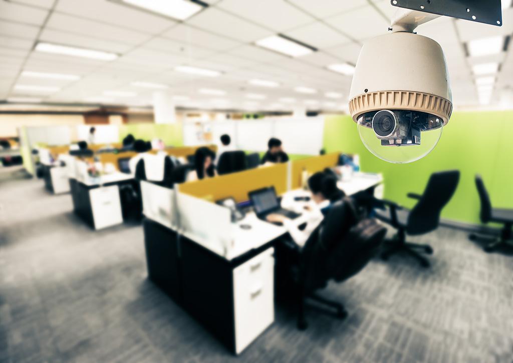 videosurveillance analogique ip toulouse
