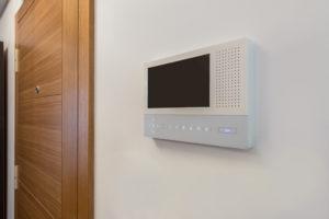 es securite alarme confort videosurveillance